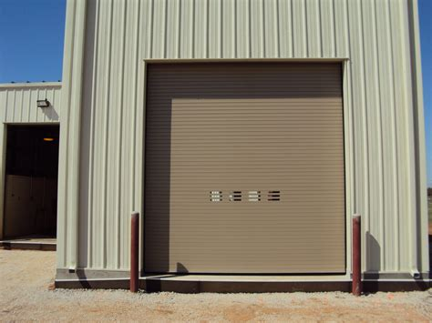 Cookson Garage Doors Make Your Own Beautiful  HD Wallpapers, Images Over 1000+ [ralydesign.ml]
