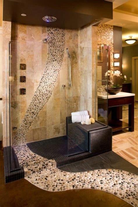 Cool Bathroom Tile Ideas