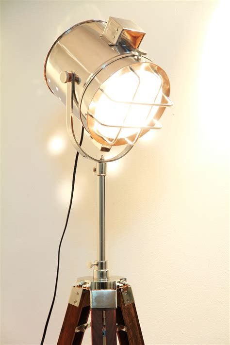 Cool Floor Lamps Interiors Inside Ideas Interiors design about Everything [magnanprojects.com]