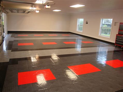 Cool Garage Floors Make Your Own Beautiful  HD Wallpapers, Images Over 1000+ [ralydesign.ml]