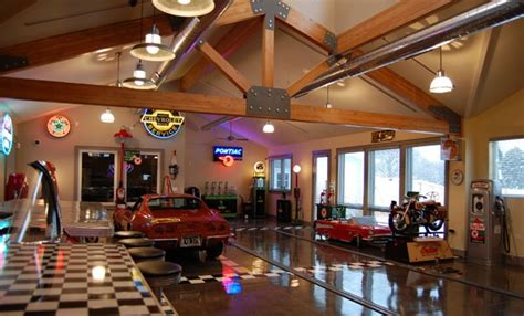 Cool Garages Man Caves Make Your Own Beautiful  HD Wallpapers, Images Over 1000+ [ralydesign.ml]