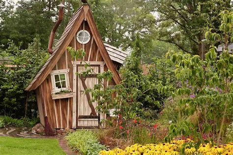cool garden sheds.aspx Image