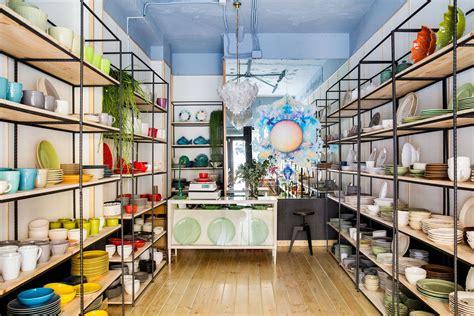 Cool Home Decor Stores Home Decorators Catalog Best Ideas of Home Decor and Design [homedecoratorscatalog.us]