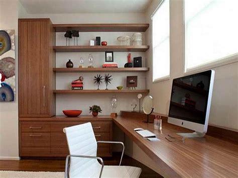 Cool Office Furniture Ideas