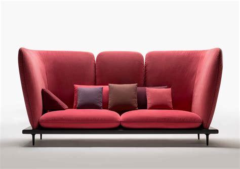 Cool Sofa Designs