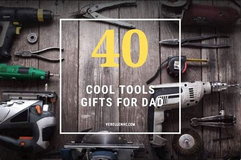cool tools for dad.aspx Image