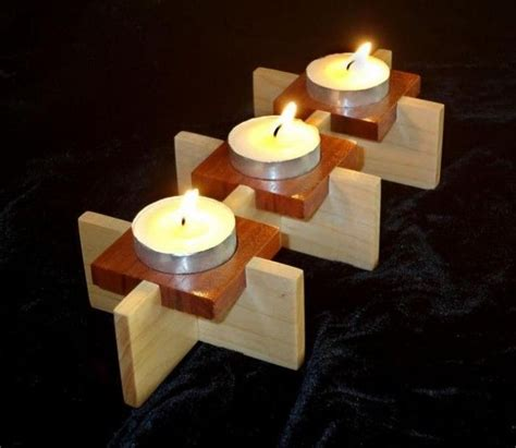 Cool and easy woodworking projects Image