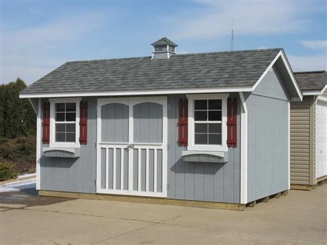 Cool sheds prices Image