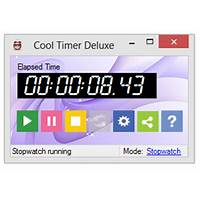 Cool timer deluxe review