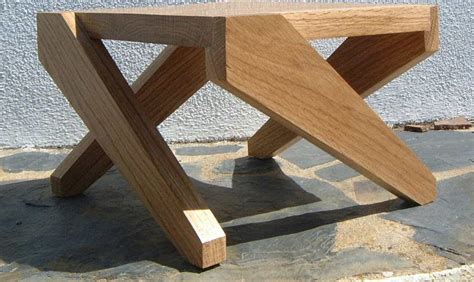 Cool woodworking projects for free Image