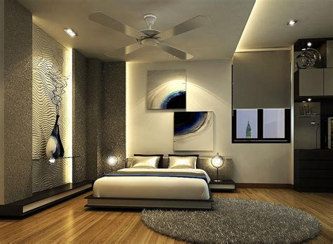Coolest Bedrooms Interiors Inside Ideas Interiors design about Everything [magnanprojects.com]