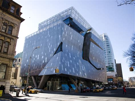 Cooper Union Architecture Math Wallpaper Golden Find Free HD for Desktop [pastnedes.tk]