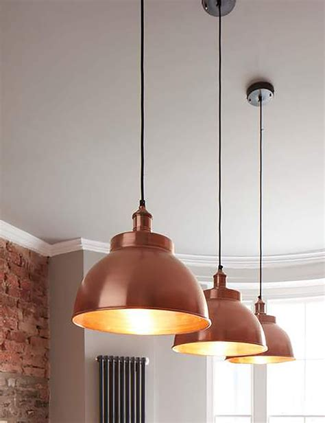 Copper Pendant Lights Kitchen Iphone Wallpapers Free Beautiful  HD Wallpapers, Images Over 1000+ [getprihce.gq]