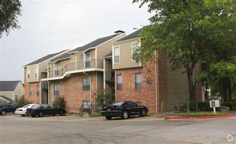 Coppertree Apartments Austin Math Wallpaper Golden Find Free HD for Desktop [pastnedes.tk]