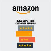 Coupon code for copy fast: write great copy fast!