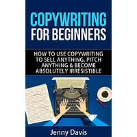 Guide to copywriting for money
