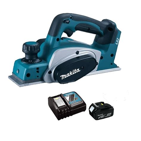cordless makita planer pdf manual