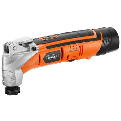 cordless multi tool.aspx Image