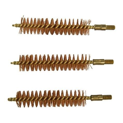 Core Rifle Systems Oversize Trigger Guard Brownells Uk And New Design Strut Hammer Rt A400 Beretta Usa Click Herecombine