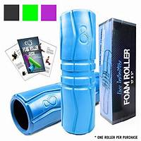 Buying core stability of the back ebook bundle
