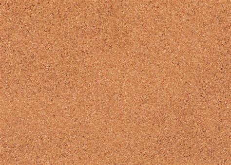 Corkboard Wallpaper HD Wallpapers Download Free Images Wallpaper [1000image.com]