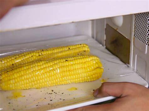 Corn In Microwave Watermelon Wallpaper Rainbow Find Free HD for Desktop [freshlhys.tk]