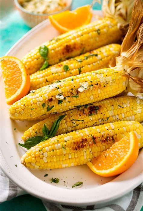 Corn In The Oven Watermelon Wallpaper Rainbow Find Free HD for Desktop [freshlhys.tk]