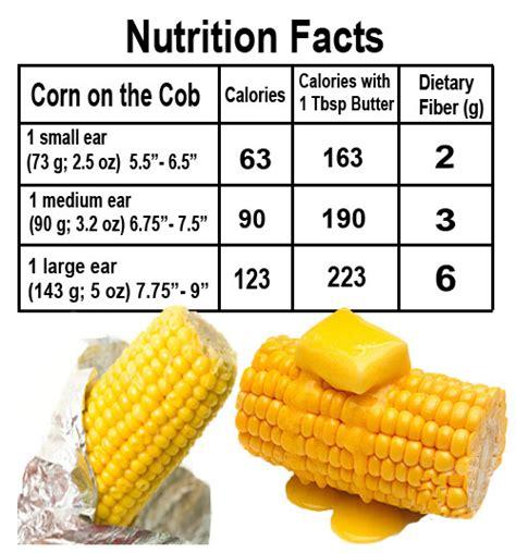Corn On The Cob Calories Watermelon Wallpaper Rainbow Find Free HD for Desktop [freshlhys.tk]