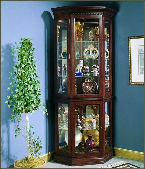 Corner Kitchen Curio Cabinet Iphone Wallpapers Free Beautiful  HD Wallpapers, Images Over 1000+ [getprihce.gq]