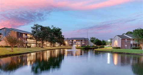 Cornerstone Apartments Orlando Math Wallpaper Golden Find Free HD for Desktop [pastnedes.tk]