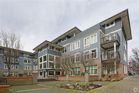 Cornerstone Apartments Portland Math Wallpaper Golden Find Free HD for Desktop [pastnedes.tk]