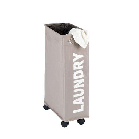 Corno Laundry Hamper