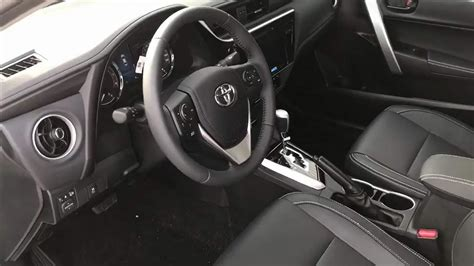 Corolla Xrs Interior Make Your Own Beautiful  HD Wallpapers, Images Over 1000+ [ralydesign.ml]