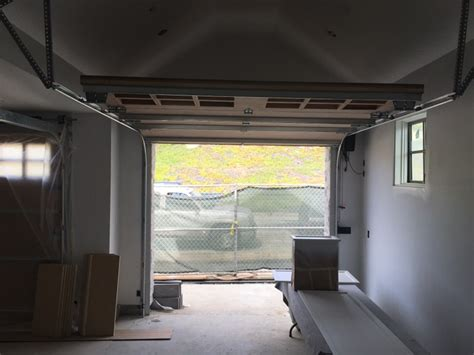 Corona Garage Sales Make Your Own Beautiful  HD Wallpapers, Images Over 1000+ [ralydesign.ml]