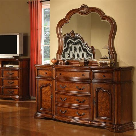 Coronado Bedroom Furniture Iphone Wallpapers Free Beautiful  HD Wallpapers, Images Over 1000+ [getprihce.gq]