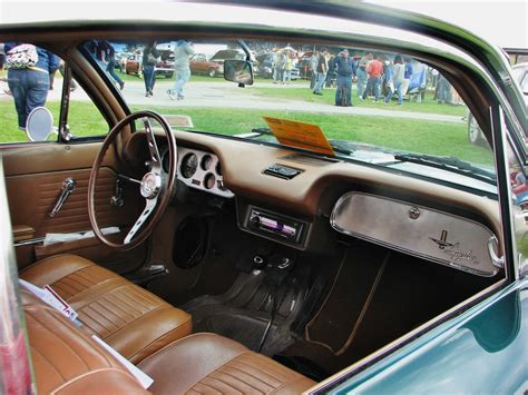 Corvair Interior Make Your Own Beautiful  HD Wallpapers, Images Over 1000+ [ralydesign.ml]