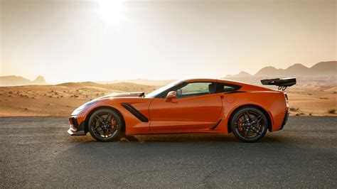Corvette Zr1 Pictures Wallpapers HD Wallpapers Download free images and photos [musssic.tk]