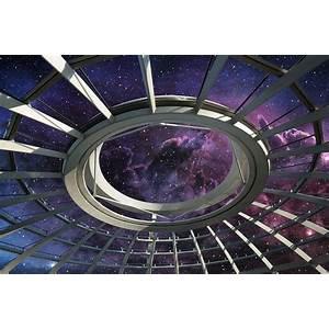 Cosmic star ceiling cheap
