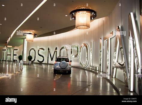 Cosmopolitan Las Vegas Parking Garage Make Your Own Beautiful  HD Wallpapers, Images Over 1000+ [ralydesign.ml]