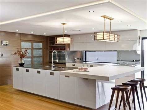 Cost For Remodeling Kitchen Glitter Wallpaper Creepypasta Choose from Our Pictures  Collections Wallpapers [x-site.ml]