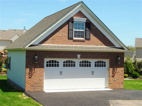 Cost Of 2 Car Garage Make Your Own Beautiful  HD Wallpapers, Images Over 1000+ [ralydesign.ml]