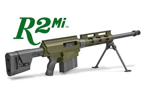 Cost Of A 50 Caliber Rifle