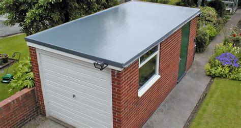 Cost Of A New Garage Roof Make Your Own Beautiful  HD Wallpapers, Images Over 1000+ [ralydesign.ml]