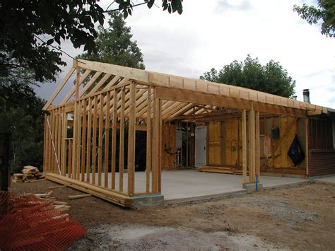 Cost Of Building A Garage Attached To House Make Your Own Beautiful  HD Wallpapers, Images Over 1000+ [ralydesign.ml]