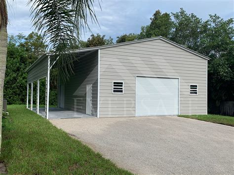 Cost Of Garage Construction Make Your Own Beautiful  HD Wallpapers, Images Over 1000+ [ralydesign.ml]