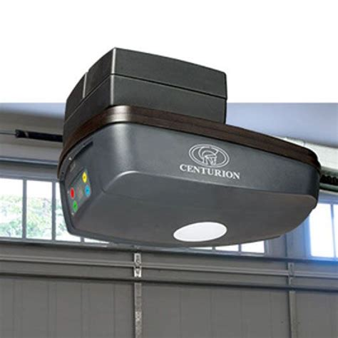 Cost Of Garage Door Motor Make Your Own Beautiful  HD Wallpapers, Images Over 1000+ [ralydesign.ml]