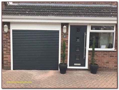 Cost Of New Garage Door Fitted Make Your Own Beautiful  HD Wallpapers, Images Over 1000+ [ralydesign.ml]