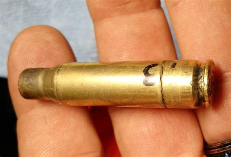 Cost Of Reloading 308 Ammo