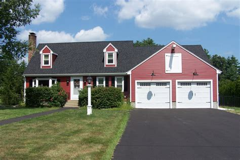 Cost Of Two Car Garage Addition Make Your Own Beautiful  HD Wallpapers, Images Over 1000+ [ralydesign.ml]