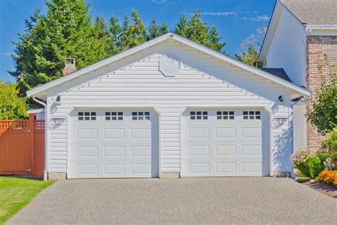 Cost To Build A Garage Per Make Your Own Beautiful  HD Wallpapers, Images Over 1000+ [ralydesign.ml]